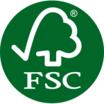 certificazione FSC bustebiemme