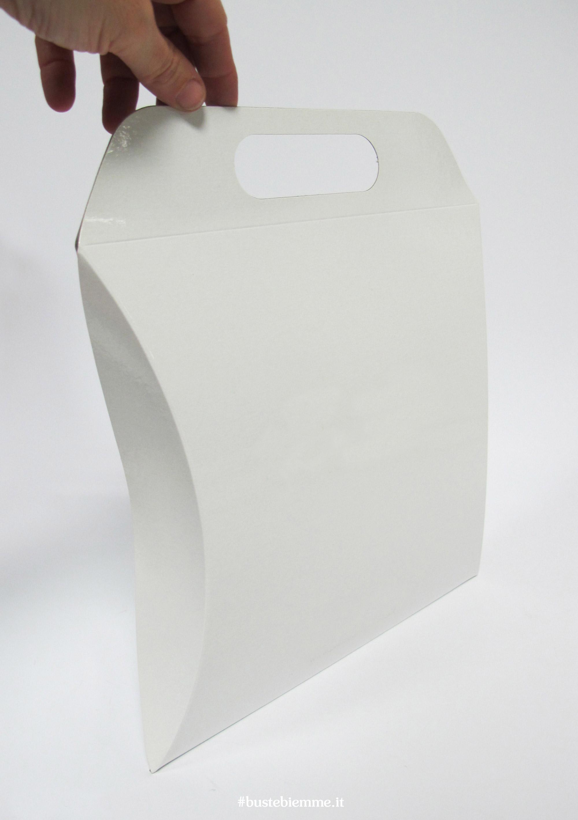 packaging - confezione regalo da personalizzare