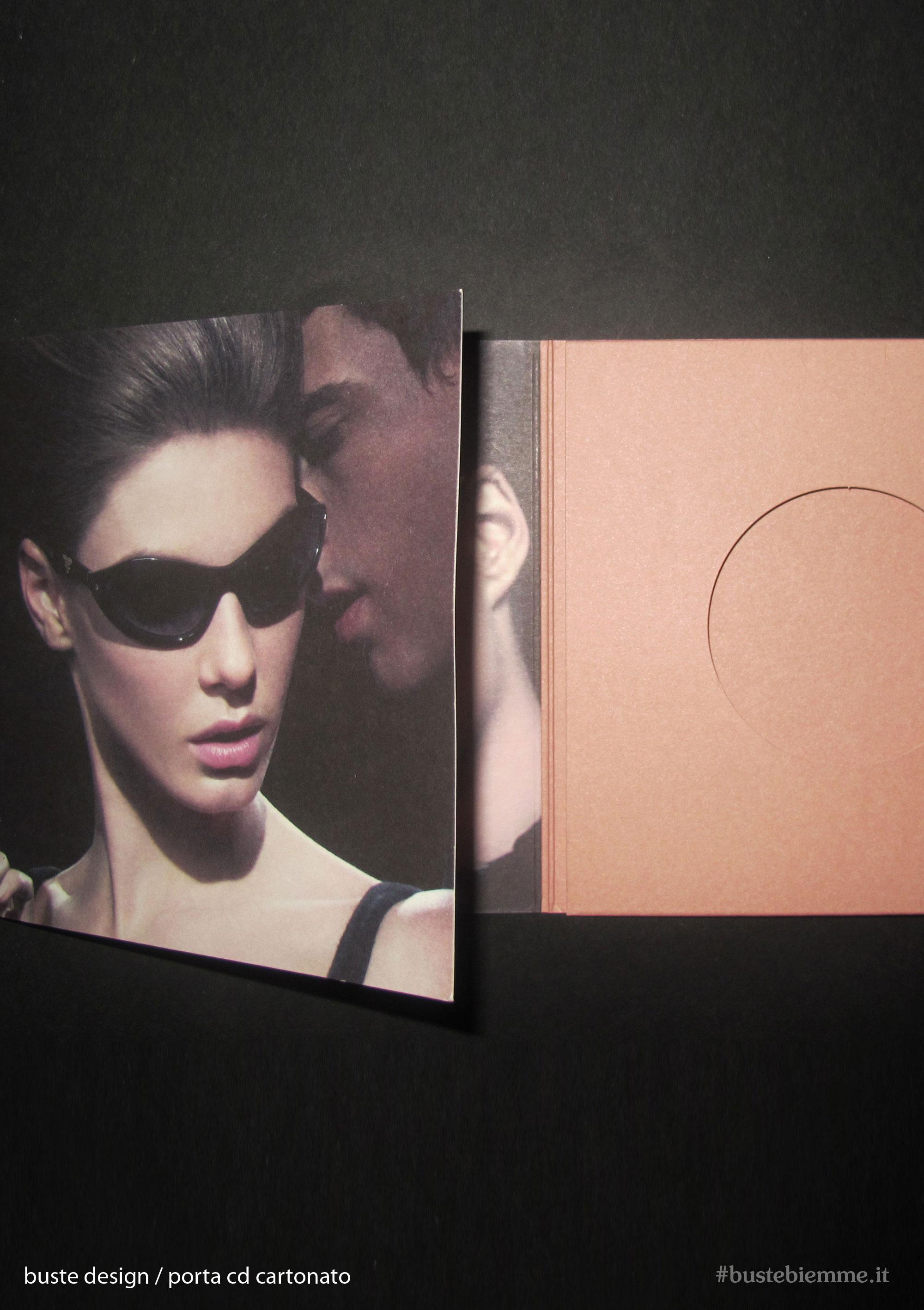 envelopes-design